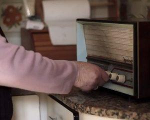 A loita contra o alzhéimer