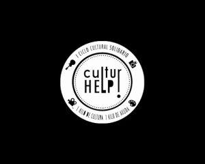 Culturhelp – Festival Cultural Solidario (Makinf Of)