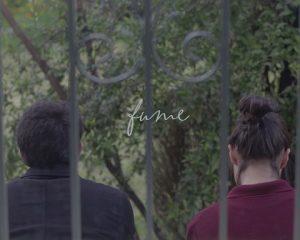 Fume (Teaser) 2016