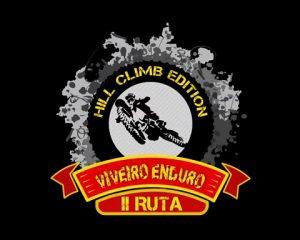 II Ruta Viveiro Enduro 2015
