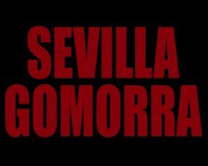 Sevilla y Gomorra (Trailer)