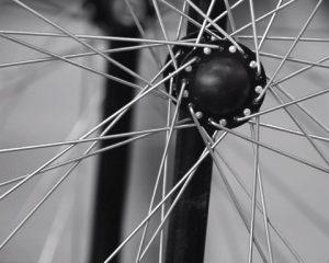 Sobre rodas