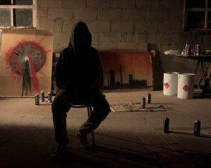 Anónimo (S)