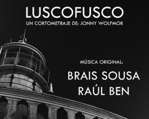 BSO Luscofusco