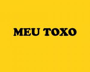 """Ilustración """"Meu Toxo"""""""