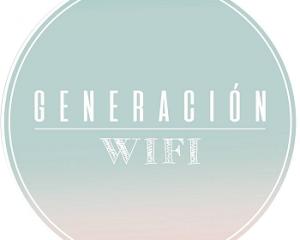 Generación Wifi (webserie) 2017
