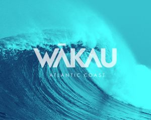 Wakau Atlantic Coast