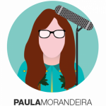 Profile picture of Paula Morandeira Roca