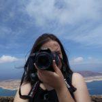 Profile picture of Araceli Louro Corbelle
