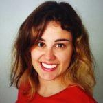 Profile picture of Raquel Besteiro Gestoso