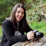 Profile picture of Beatriz Pereira Expósito