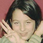 Profile picture of Antía F. Buján