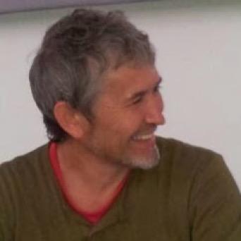 Benigno Fernández Salgado