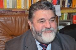 Fernando Ramos Fernández