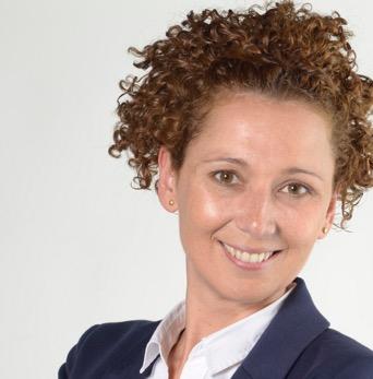 Julinda Molares Cardoso