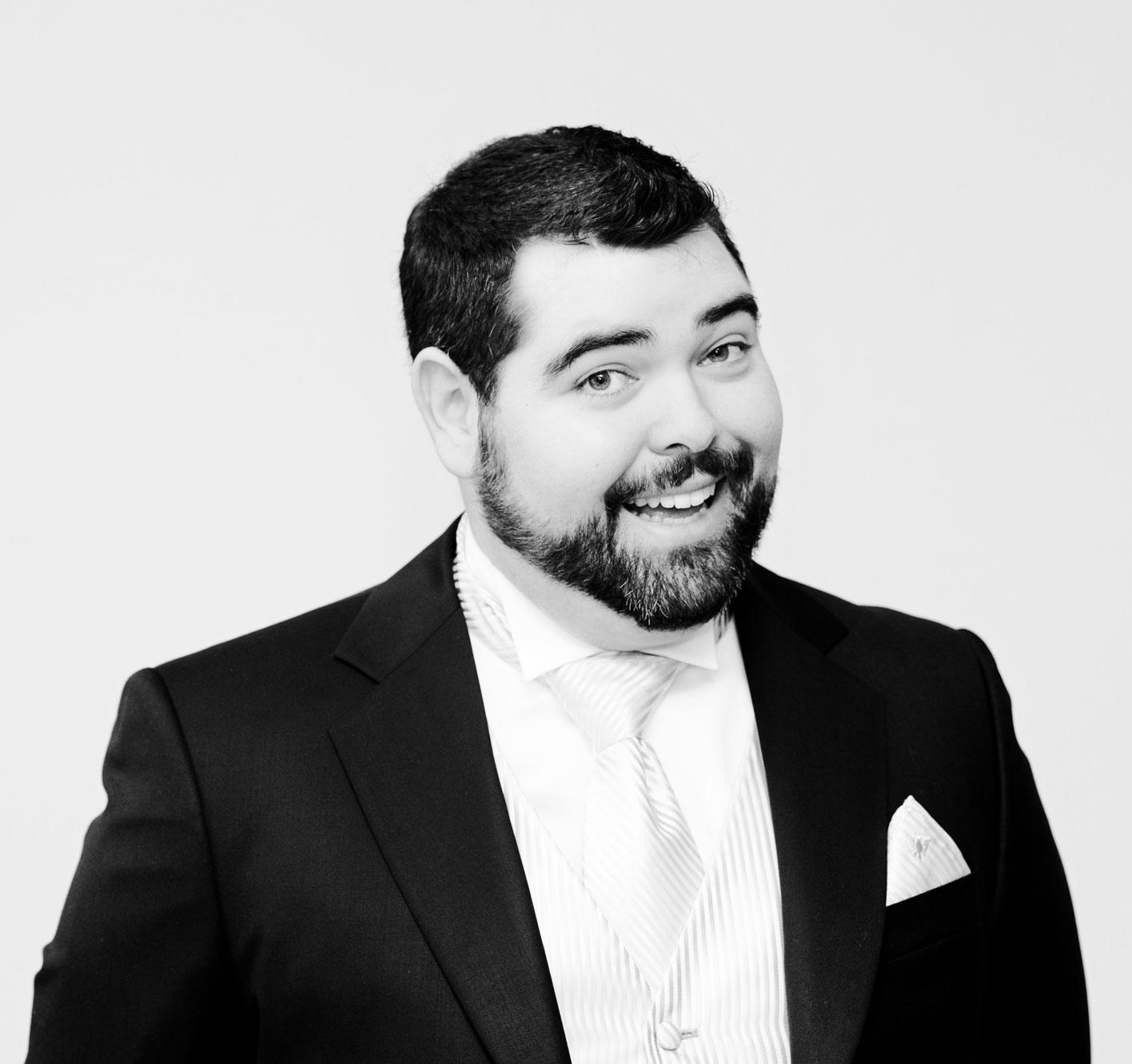 Xabier Martínez Rolán