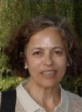 Pilar García Soidán