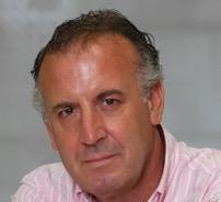 Román Pereiro Rodriguez-Lepina
