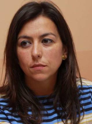 Emma Torres Romay