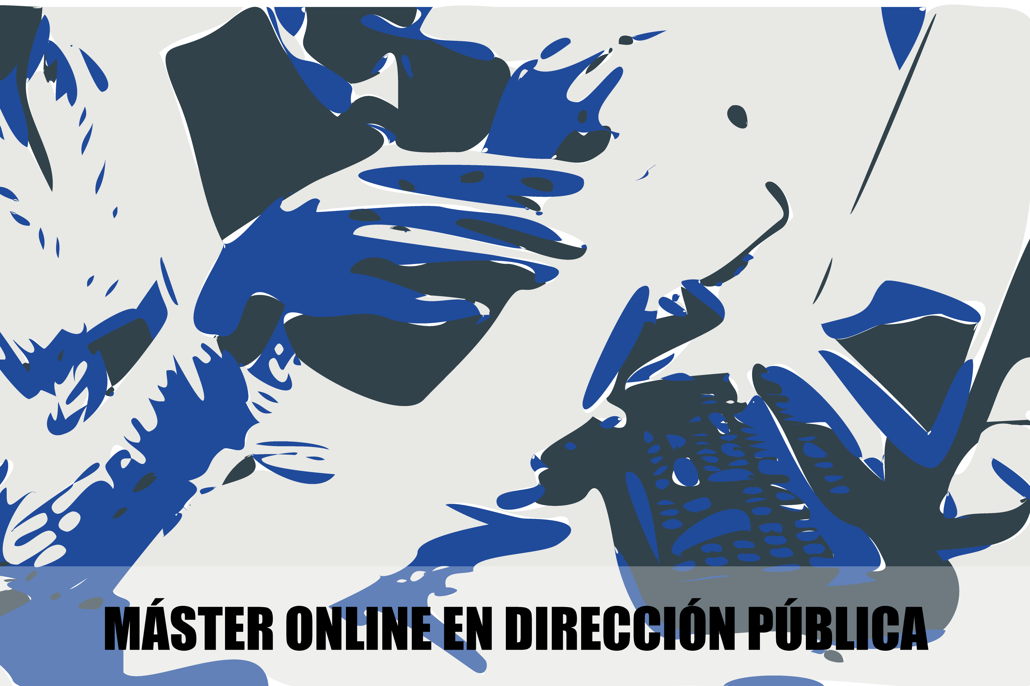 http://masterdireccionyliderazgo.com/