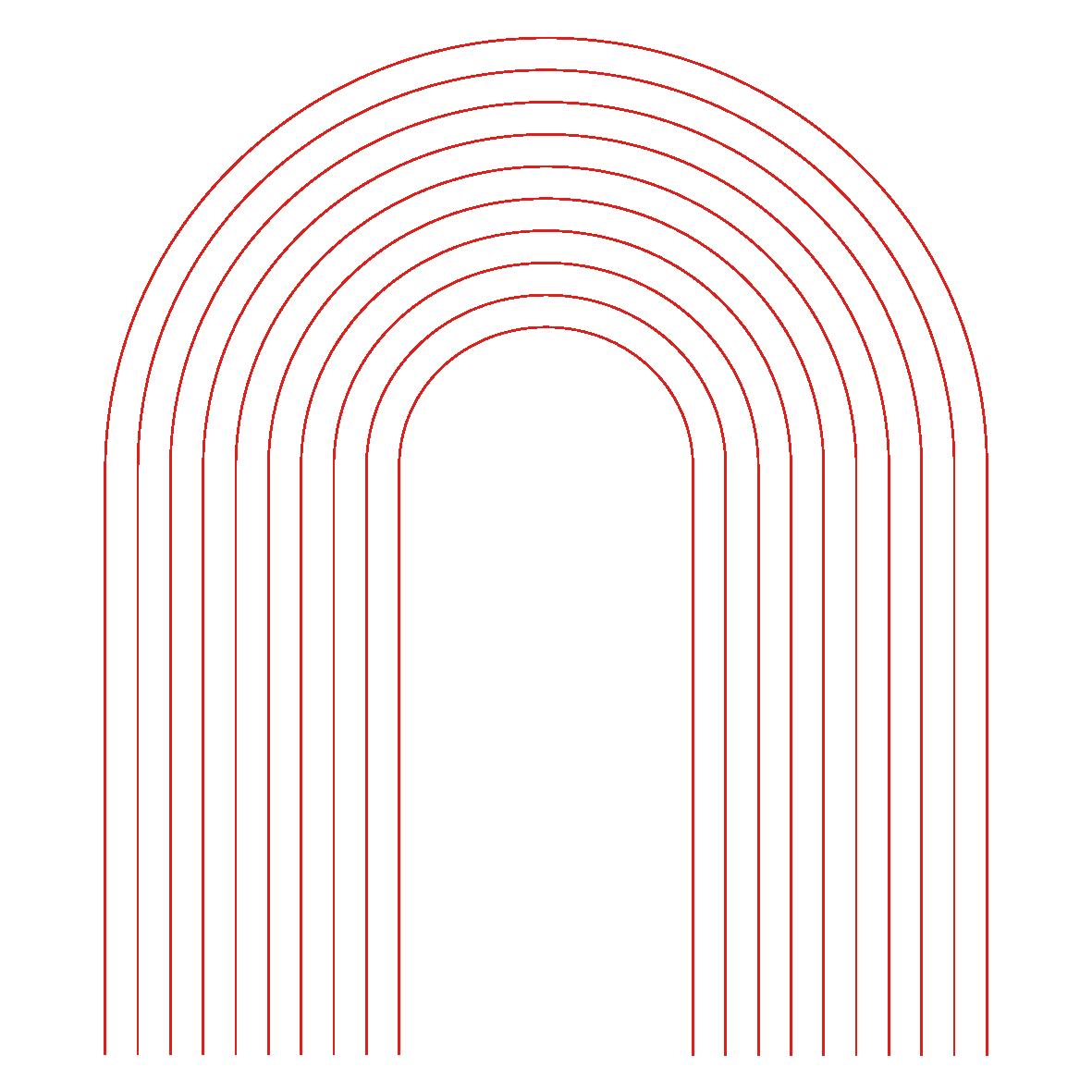 Simbolo_FACULTADE_DE_CIENCIAS_SOCIAIS_E_DA_COMUNICACION