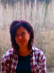 Anna María Amorós Pons