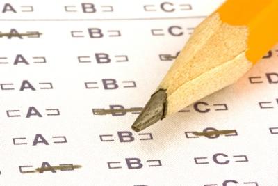 Datas e aulas para os exames do 2º semestre