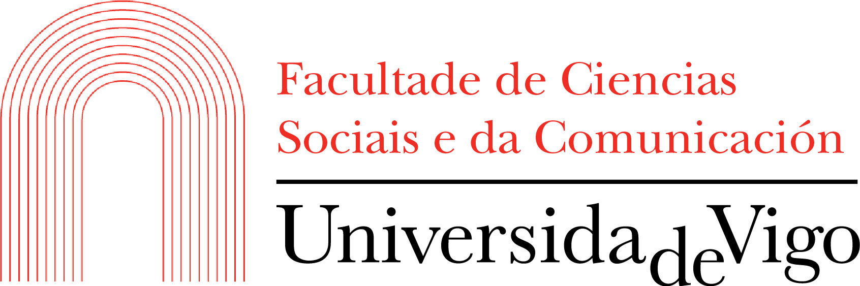 Facultade de Ciencias Sociais e da Comunicación