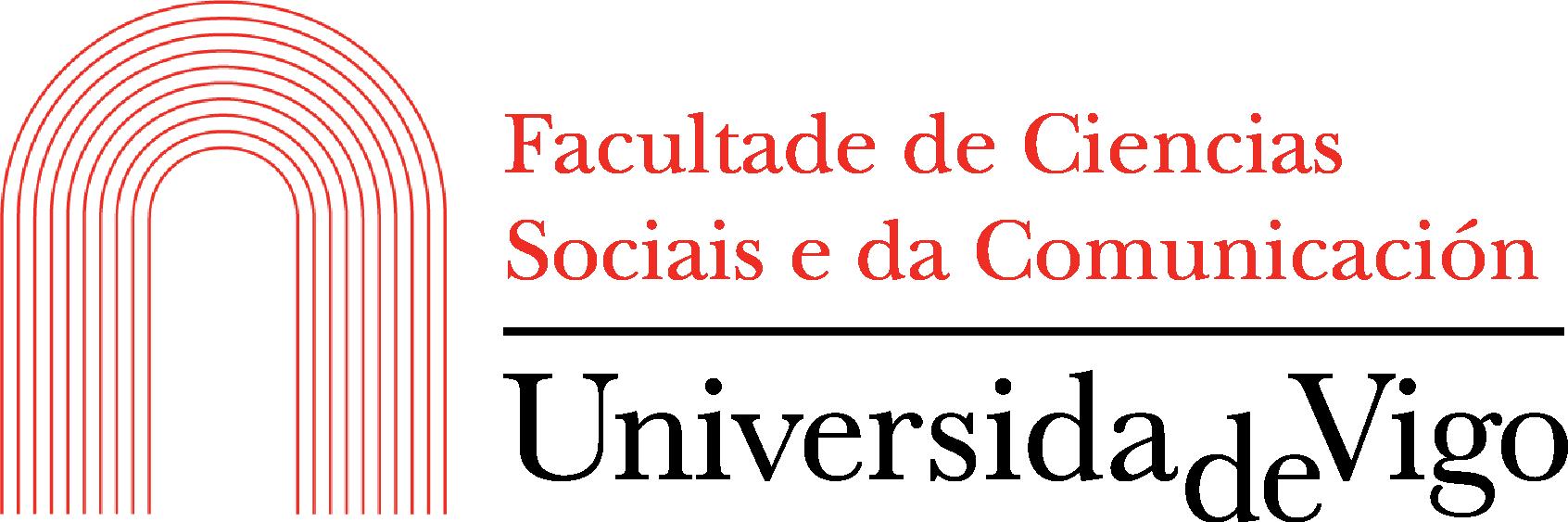 logo_fac_horizontal