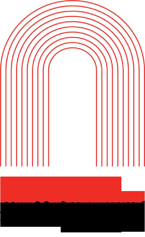 logo_fac_vertical