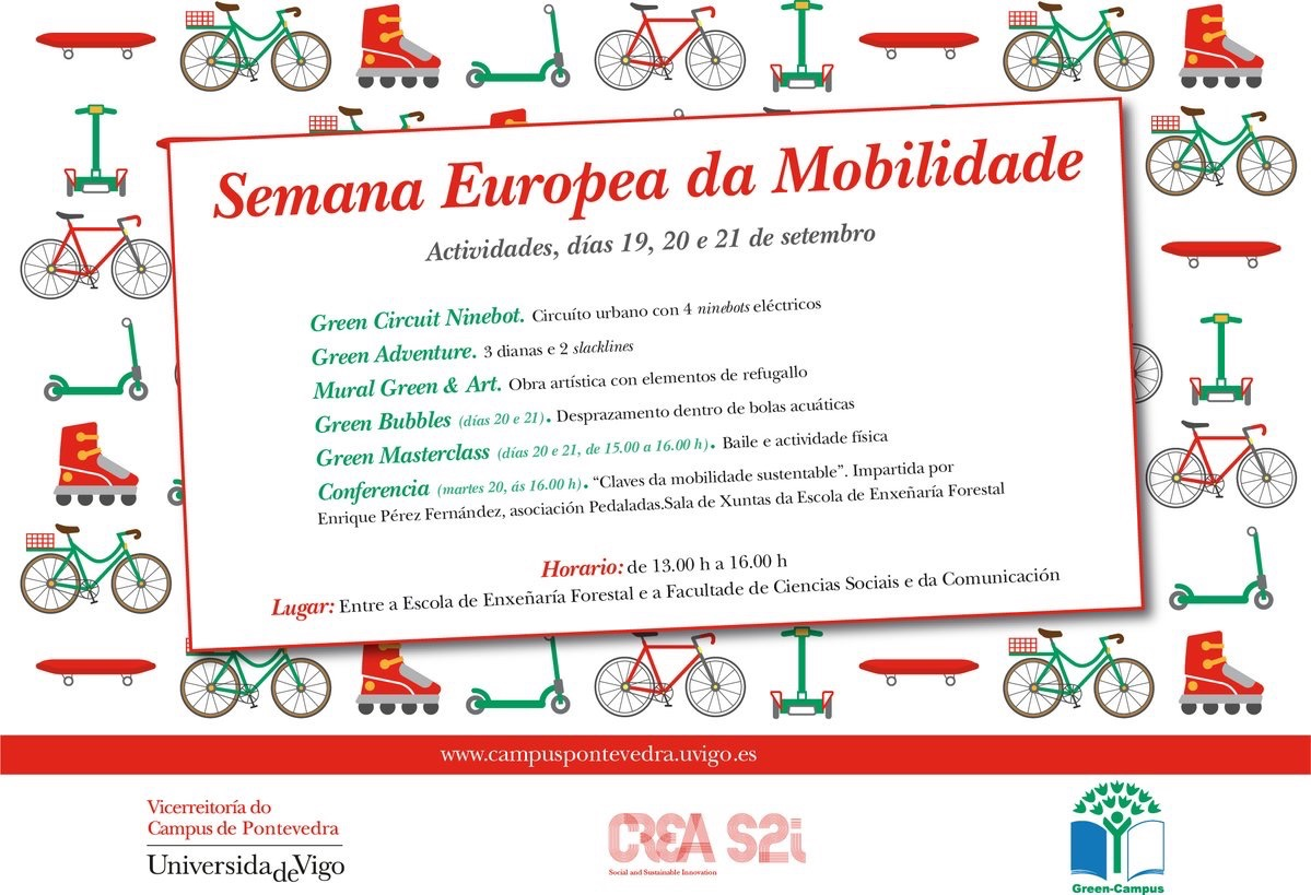 semana_europea_mobilidade