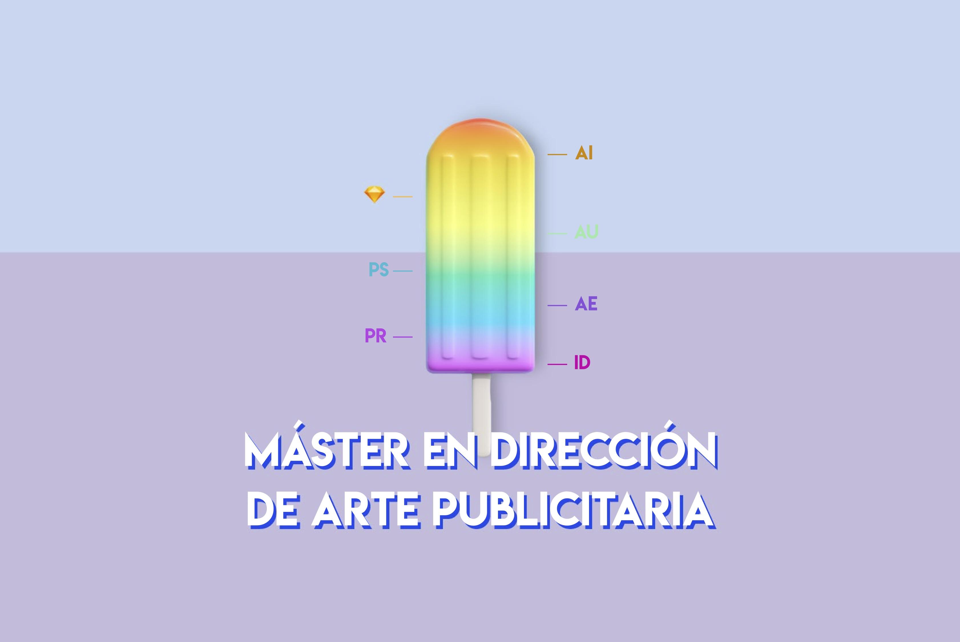 http://www.direccionarte.es/