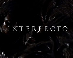 Interfecto Webserie