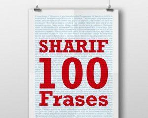 100 Frases