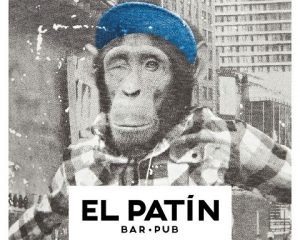 El Patín