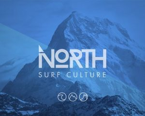 North Surf Culture