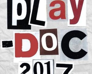 Edición XIII Festival Internacional de Documentais PLAY-DOC Tui