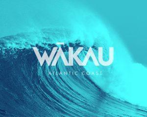 Wakau Atlantic Coast