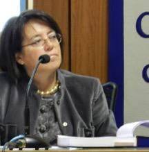 Aurora García González