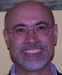 Manuel Pérez Cota