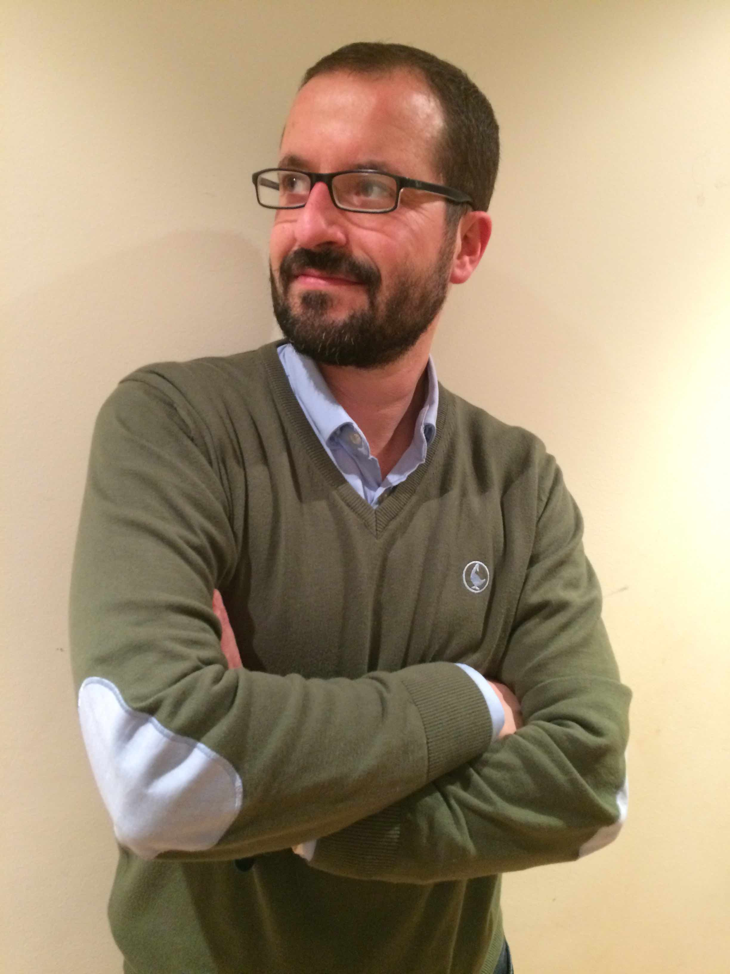 Vicente Badenes Pla